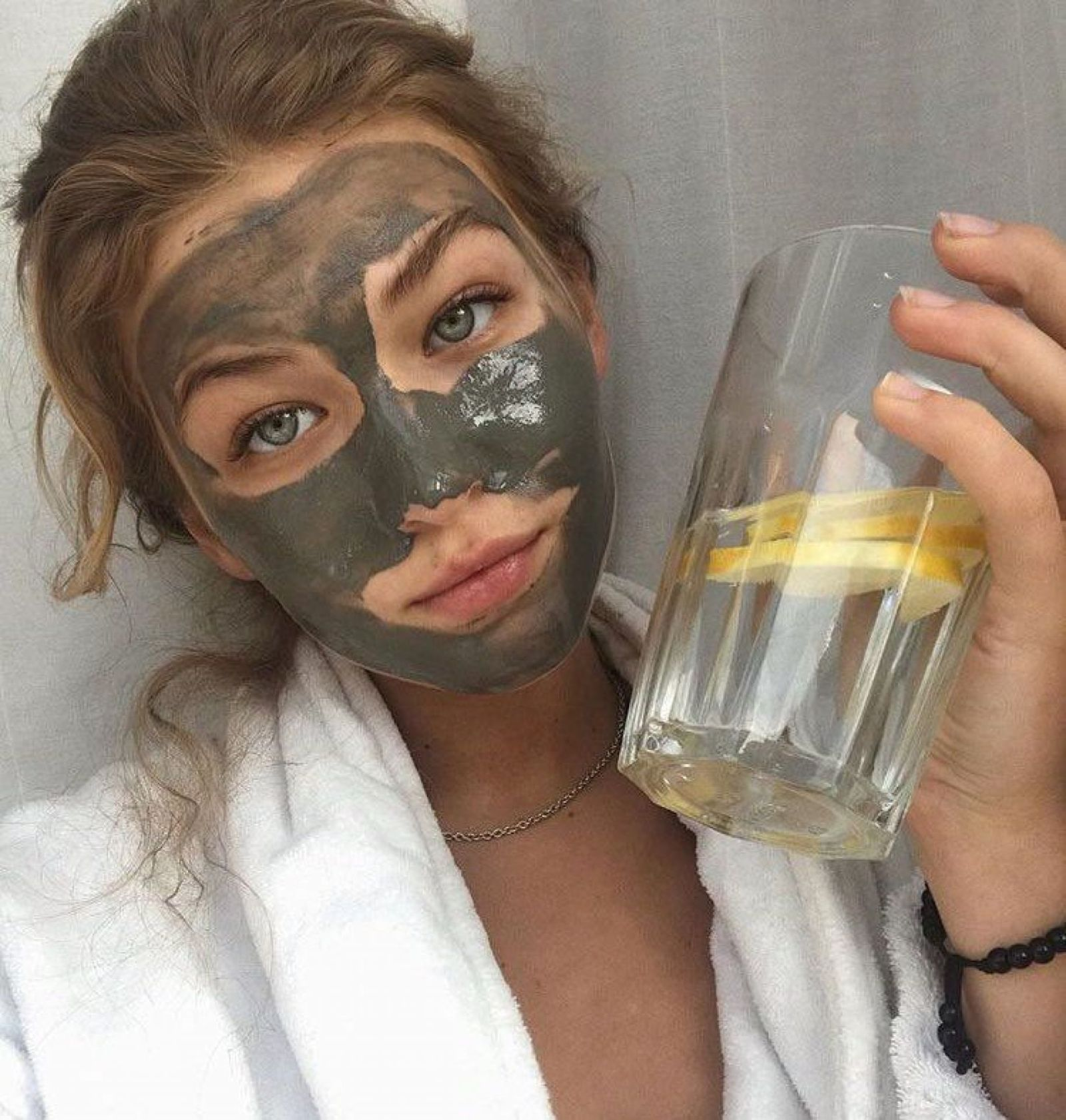 The Best and The Worst: Face Mask Edition