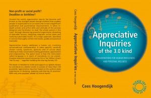 AI-book cover