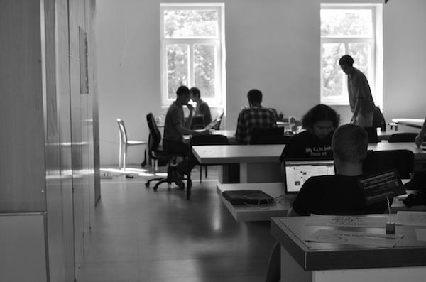 CoworkingB&W_0