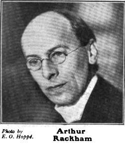 Arthur_Rackham_001