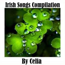 Irish Song Compilation