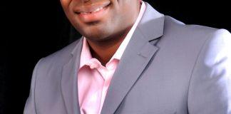 Arinze Madueke