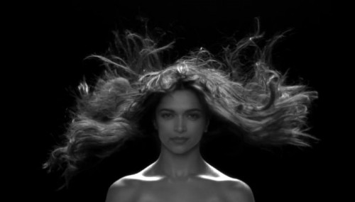 Deepika Padukone defines the true spirit of a woman in this breathtaking video 'My Choice'