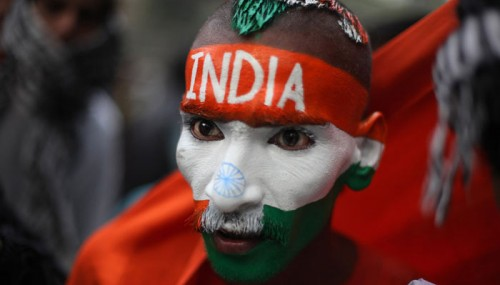 10 Types Of Typical Indian Cricket Fans We Have Seen This World Cup