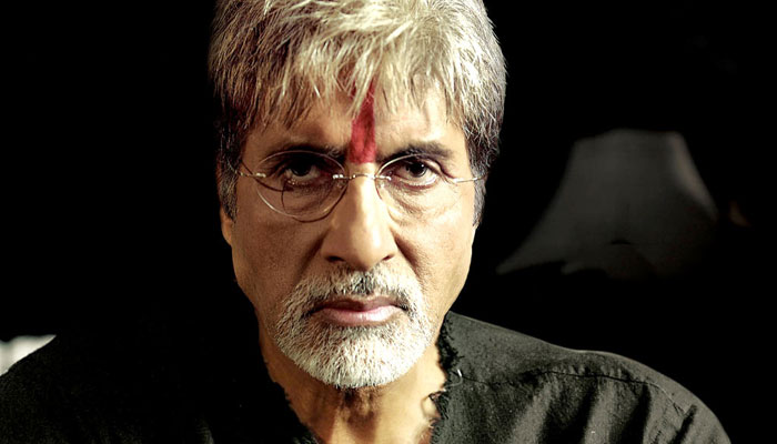 How Big Of A Amitabh Bachchan Fan Are You? Want To Test Your Knowledge?