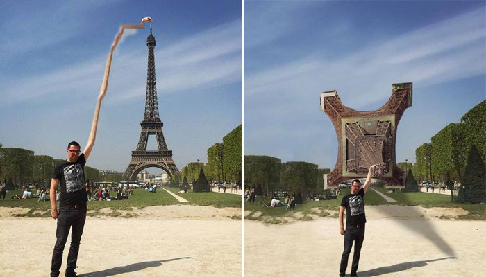 This Is Why You Should Never Ask The Internet To Help Photoshop Your Image