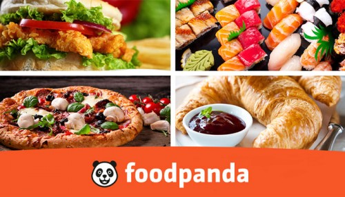 This Is How Some Students from IIIT Hyderabad Tricked FoodPanda To Order 6 Lakhs Worth Of Free Food