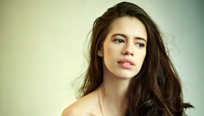 I Allowed Someone To Have Sex With Me At The Age Of Nine – Kalki Koechlin