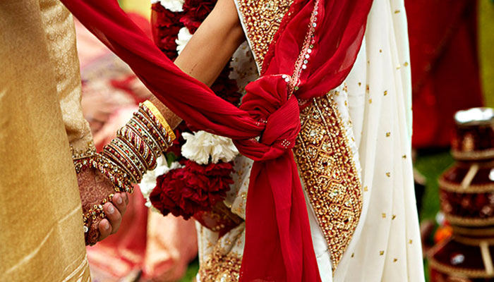 10 Ways The Life Of A Girl Changes In India When She Gets Married