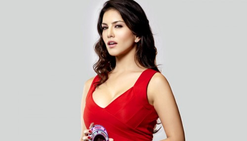 Sunny Leone Has Been Thrown Out Of Her Flat In Mumbai For Reason You Can't Guess