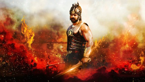 Baahubali Broke Almost Every Box Office Records for Indian Films
