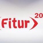 logo de fitur 2014