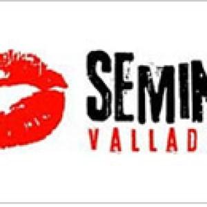 img_caso_seminci1