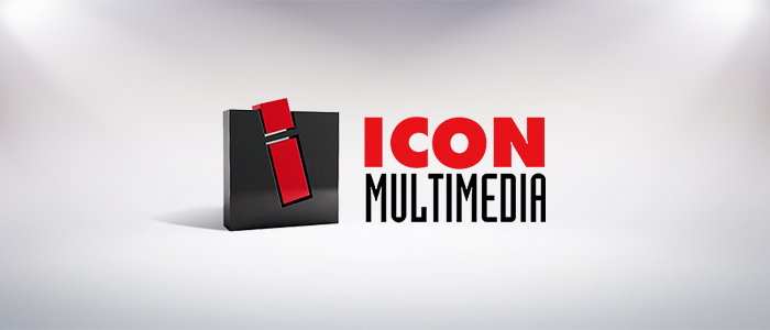 logo of Icon Multimedia