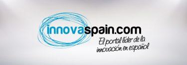 logo de innovaspain