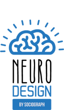 logo_neuroDesign