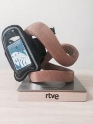 Premio Emprende de RTVE