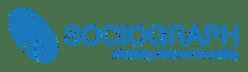 logoSociograph