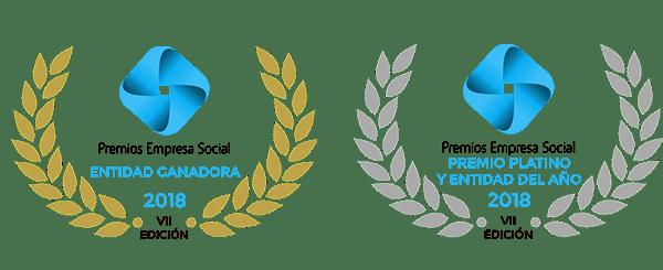 foto-logo-premio-empresa-social-sociograph