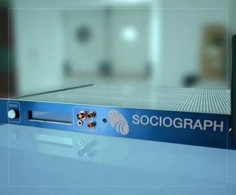 hardware-sociograph