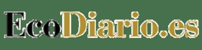 logo_ecodiario_carrusel