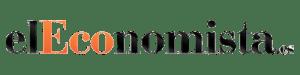 logo_eleconomista_carrusel