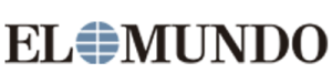 logo_elmundo_carrusel