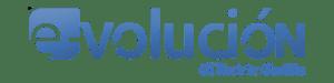 logo_evolucion_carrusel