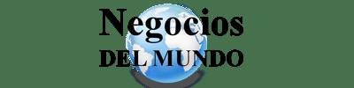 logo_negociosmundo_carrusel