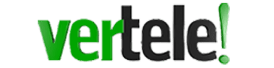 logo_vertele_carrusel