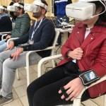 Dronexperience: innovación al servicio del Enoturismo