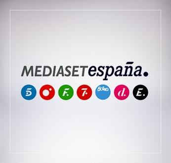 casos_mediaset