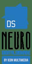 logo_neuroDS