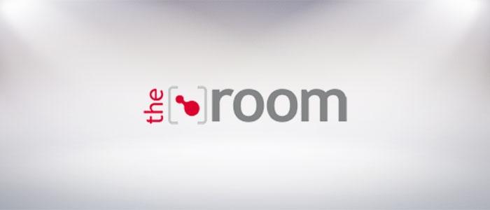 par_room