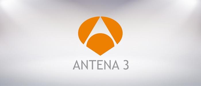 ref_antena3