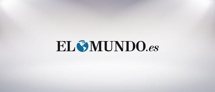 ref_elmundo
