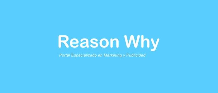 ref_reasonWhy