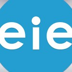 Sociograph: the new participant in the EIE Start-Up Programme