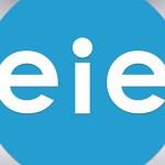 logo of cab eie