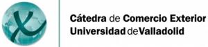 logo-catedra-comercio-exterior