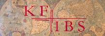 logo kfibs