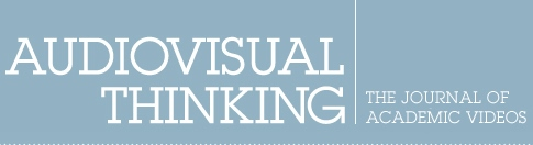 logo audiovisual
