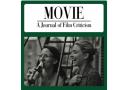 CfP Movie: A Journal of Film Criticism, 2016