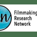 CfP Filmmaking in the Academy 2017