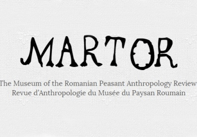 CfP Visual Ethics after Communism, Martor 26/2021