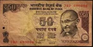 ambedkar quotes on india