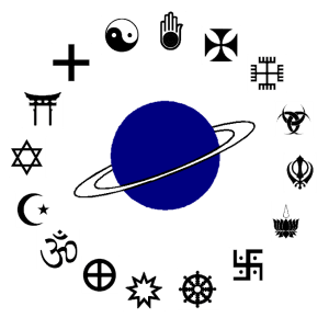 Religion_sacred_religious_forms_of_life.png