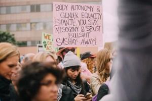 essay on Misogynistic beliefs,Misogyny,