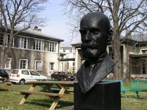 emile durkheim biography