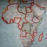 neocolonialism examples